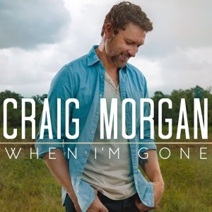 Famous friends join Craig Morgan for 9th annual charity event benefiting the Dickson County Craig Morgan Foundation