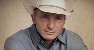 Paul Bogart song Cowboy Ride gives us a video tribute to legendary cowboys