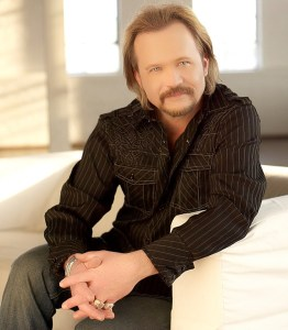 "Travis Tritt Discusses Firsthand Paranormal Encounters On Lifetime Movie Network's ""The Haunting Of…"" on Oct 29"