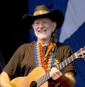 Health issues for Willie Nelson are reported as being minor