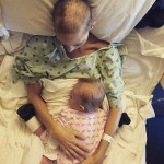 Joey Feek is now under Hospice care, Rory continues to update fans with his blog