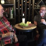 Phil Vassar pairs music, wine and stories with Songs From the Cellar with special guests Sarah Darling and Steve Cropper