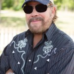 NRA Country names Hank Williams Jr. as featured artist for January