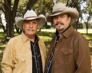 Bellamy Brothers announce 2016 40th Anniversary tour