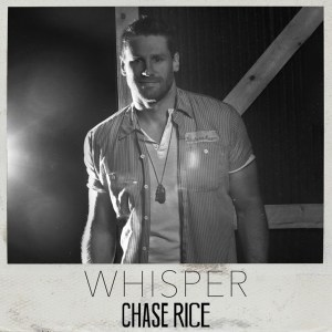 First single from Chase Rice's upcoming album hits radio Feb. 29, 2016