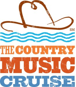More Superstars, more hits, more fun planned for the new 2017 Country Music Cruise