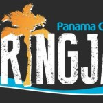 SpringJam announces strategic partnership with Pepsi