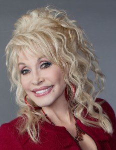 Dolly Parton's Coat of Many Colors to be honored at 67th annual Christopher Awards