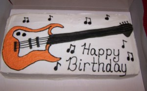 Birthdays for the week of Sunday, March 6 to Saturday, March 12, 2016 in the country entertainment world