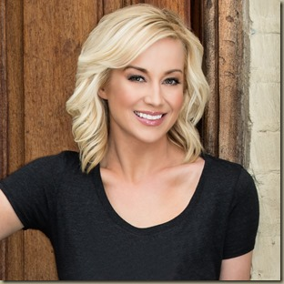 Kellie Pickler 2015 headshot