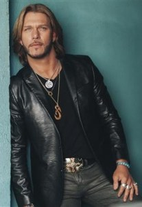 Craig Wayne Boyd to headline Pepsi Independence Day Fireworks in Johnson City, Tenn.