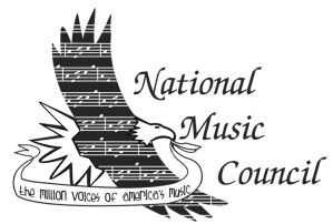 Vince Gill, EmmyLou Harris and The Grand Ole Opry to be honored by National Music Council