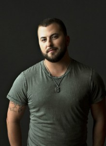 Tyler Farr to perform free concert at Tootsie's Orchid Lounge, presented by NRA Country and SiriusXM The Highway