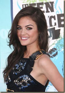Lucy-Hale-