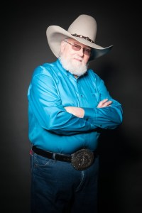 Charlie Daniels to be featured in exhibition at Country Music Hall of Fame and Museum