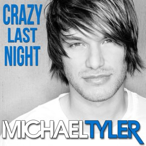 New video from Michael Tyler premieres on CMT