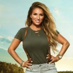Jessie James Decker to perform on NBC's Today Show August 31