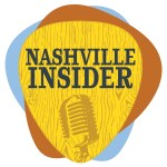 Nashville Insider Set to Launch; Caroline Cutbirth Hobby to Host
