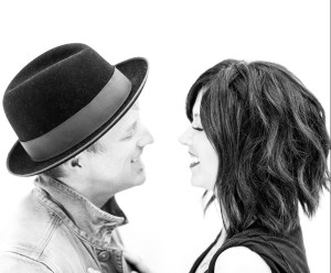 Get a load of what Thompson Square is saying now!