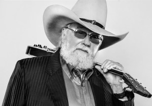 Charlie Daniels' The Journey Home Project Palm Dinner Raises Over $100,000
