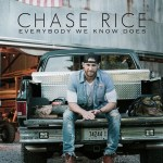 "Chase Rice Takes Fans on ""Day in the Life"" Journey with New Music Video for ""Everybody We Know Does"""