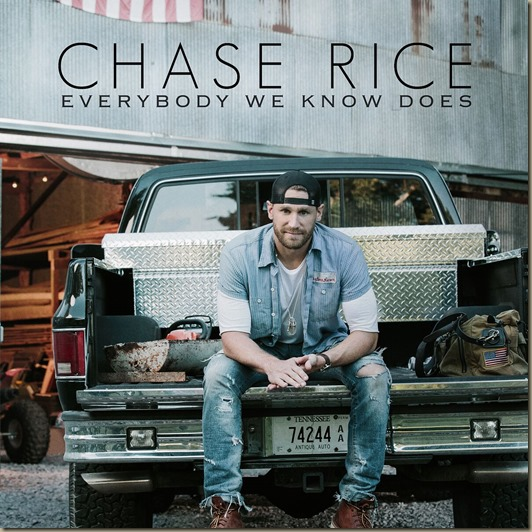 Chase Rice 92316