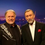 "Gene Watson To Appear On ""Ray Stevens' Nashville"""