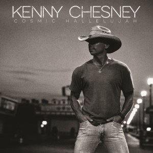 Kenny Chesney's Great Big Cosmic Hallelujah!
