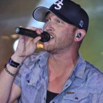 "Cole Swindell's open letter to Nashville shares the story behind ""You Should Be Here"""