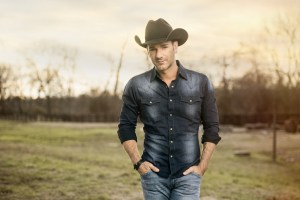 Craig Campbell to sing the National Anthem at the SALUTE TO SURVIVORS Denver vs. Atlanta Falcons game on Oct. 9
