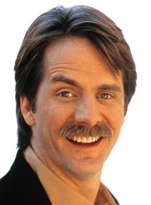 getTV adds THE JEFF FOXWORTHY SHOW and THE BILL ENGVALL SHOW to Tuesdays