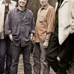 Available Today! Nitty Gritty Dirt Band And Friends – Circlin' Back: Celebrating 50 Years