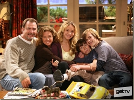 The-Bill-Engvall-Show-1-300x225