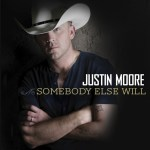 Justin Moore Debuts New Single On NBC's TODAY (11/14)