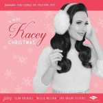 Kacey Musgraves to perform on Good Morning America, The Tonight Show, Late Night and The Talk