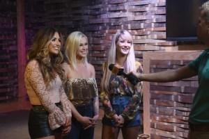 POST MONROE Joins CMT Next Women of Country and Debuts New Music Video