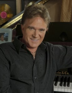 T.G. Sheppard Announces 'Party Time Tour' In Celebration of 35th Anniversary of Signature Song
