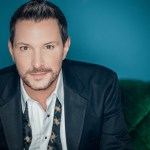 New album from Ty Herndon available now