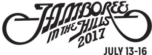 Jamboree in the Hills adds Chris Young and Kelsea Ballerini to star-studded lineup