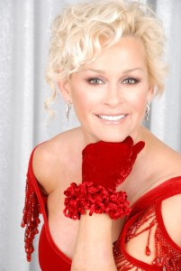 Grand Ole Opry Star Lorrie Morgan Hits The Road With Two Different Christmas Tours