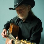 Willie Nelson & Family To Play Intimate Show At War Memorial Auditorium January 7