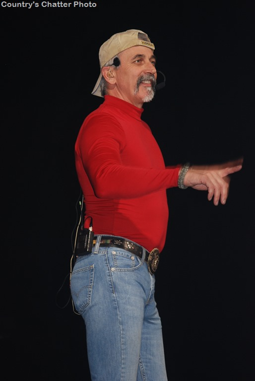 Country Music S Aaron Tippin Announces 2017 Tour Countryschatter Com