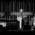Webster Public Relations Adds Bobby Bare To Publicity Roster