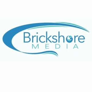 Brickshore Media Announces Addition of Childhood Cancer Radio Station Hope Nation Radio