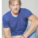 Darryl Worley to Perform at the Great American Inaugural Ball