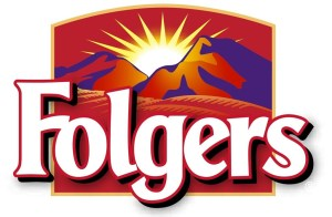 Chris Young, GRAMMY® Nominated Country Music Star, Teams Up with Folgers® on the Folgers® Jingle Contest