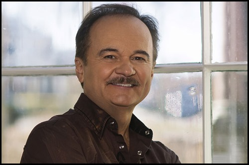 Jimmy fortune 1516