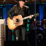Kiefer Sutherland To Appear On GAC's Top 20 Countdown This Weekend