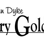 """""""The Leroy Van Dyke Country Gold Tour"""" Announces Upcoming 2017 Dates"""