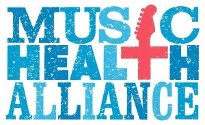 Rosanne Cash, Sonny Curtis, Frank Rogers and Steve Wariner musical event to benefit Music Health Alliance